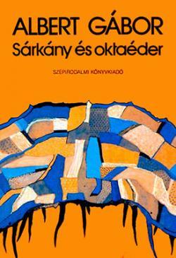 Sárkány és oktaéder (1991)
