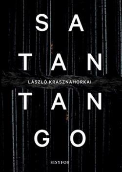 Satantango (2019)
