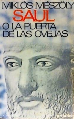 Saul o la puerta de las Ovejas (1977)