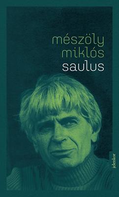 Saulus (2015)