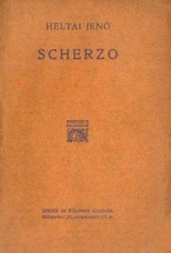 Scherzo (1910)