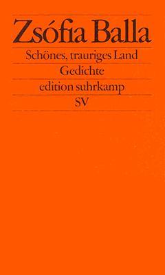 Schönes, trauriges Land (1998)