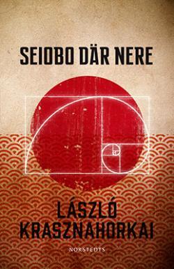 Seiobo där nere (2017)