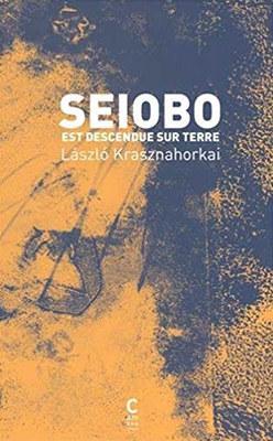Seiobo est descendue sur terre (2018)