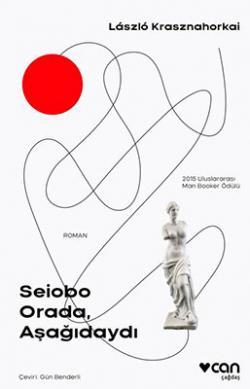 Seiobo Orada Aşağıdaydı (2019)