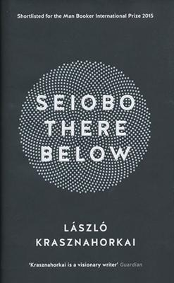 Seiobo There Below (2015)