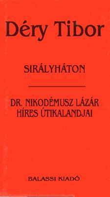 Sirályháton (1993)