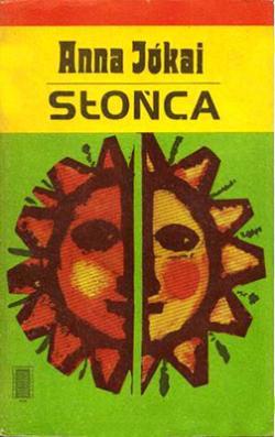 Słońca (1983)