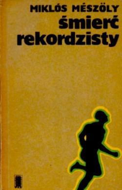 Śmierć rekordzisty (1971)
