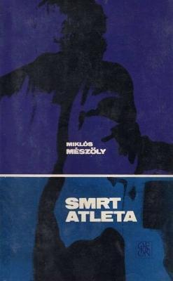 Smrt atleta (1970)