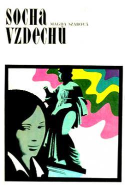 Socha vzdechů (1974)