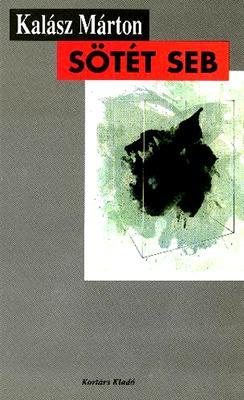 Sötét seb (1996)