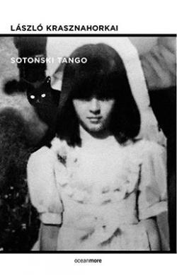Sotonski tango (2016)