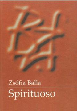 Spirituoso (1999)