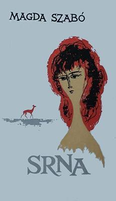 Srna (1964)