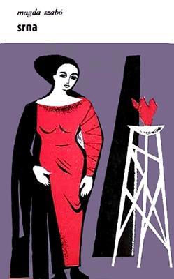 Srna (1967)