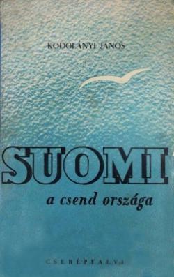 Suomi  (1937)
