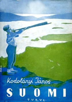 Suomi (1944)