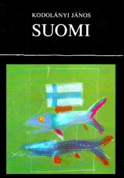 Suomi (1990)
