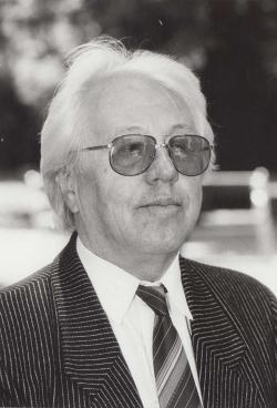 Sütő András (1996)