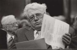 Sütő András (1997)