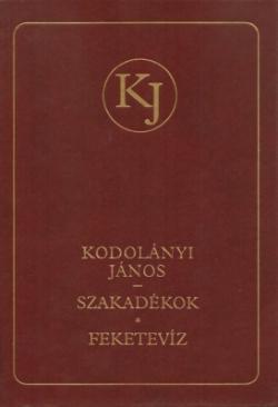 Szakadékok (2005)