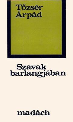 Szavak barlangjában (1980)