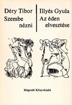 Szembenézni (1968)