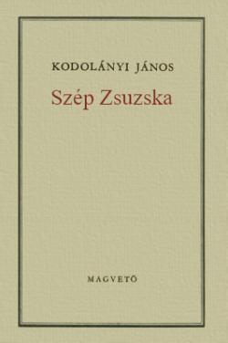 Szép Zsuzska (1975)