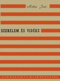 Szerelem és vidéke (1947)