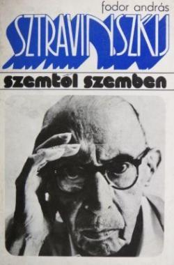 Sztravinszkij (1976)