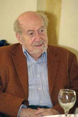 Méray Tibor