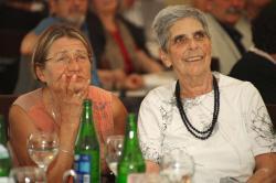 Zayzon Márta, Orbán Júlia