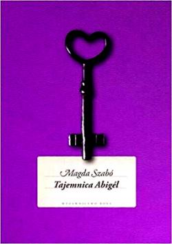 Tajemnica Abigél (2012)