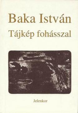 Tájkép fohásszal (1996)