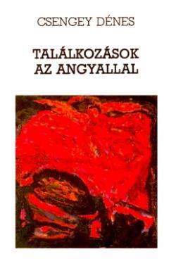 Találkozások az angyallal (1989)