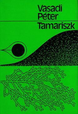 Tamariszk (1978)