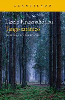 Tango satánico (2017)