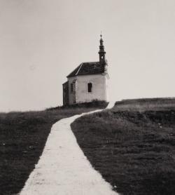 Tatai kápolna (1963)