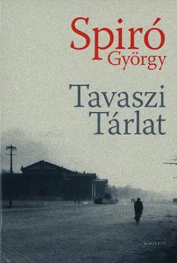 Tavaszi Tárlat (2016)