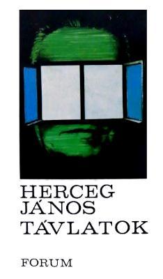 Távlatok (1983)