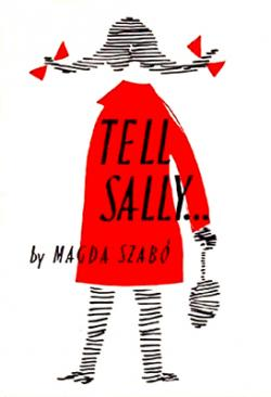 Tell Sally (1963)