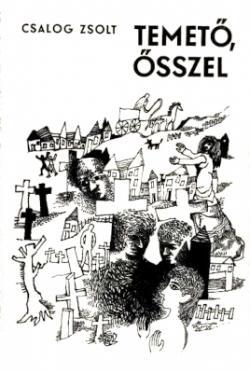 Temető, ősszel (1977)