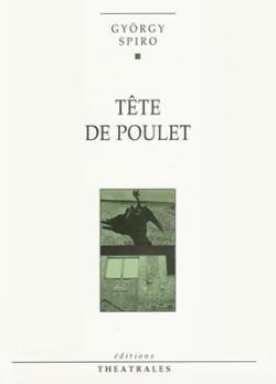 Tête de poulet (1991)