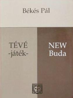 Tévé -játék – New Buda (2002)