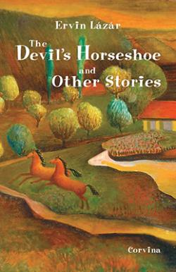 The devil's horseshoe and other stories (2015)