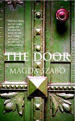 The door (2005)