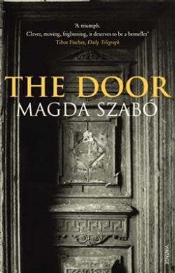 The door (2006)