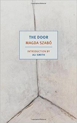 The door (2015)