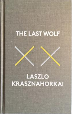 The Last Wolf & Herman (2016)